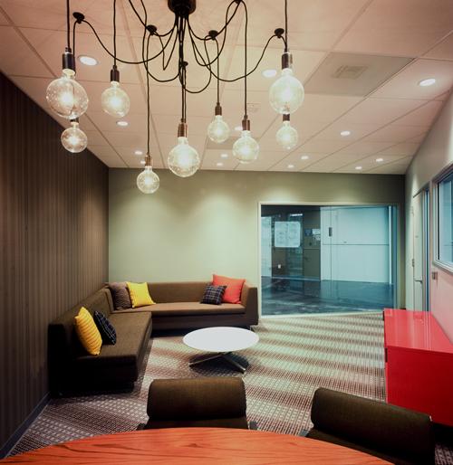 modern office interiors. modernofficeinteriors modern office interiors s