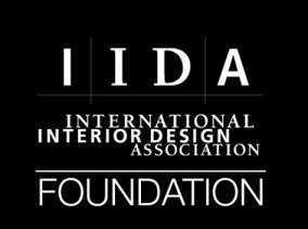 IIDA-Foundation_Szd