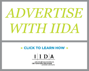AdvertiseWithIIDA