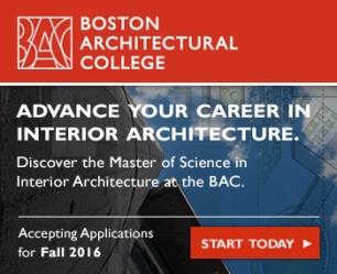 Boston Architectural College
