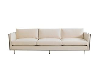 Structured Sofa