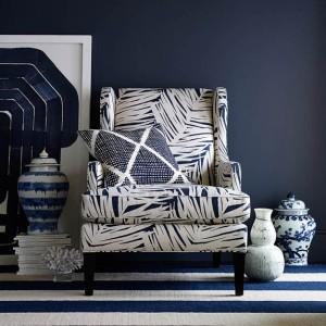 Atherton Chair, Williams-Sonoma