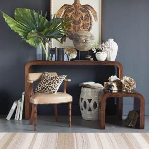 Colonial Chair, Williams-Sonoma