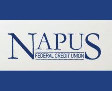 napus_logo