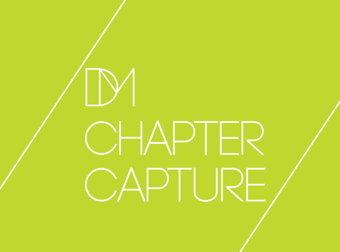 Chapter Capture Featured Image