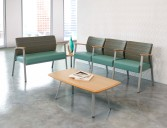KI_SolticeMetal_MultipleSeating_CoffeeTable