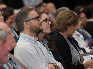 WPNeoConEast_Conference Program Audience_L