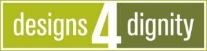 WP_D4D logo