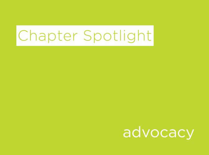 Advocacy_ChapterSpotlight_2-01