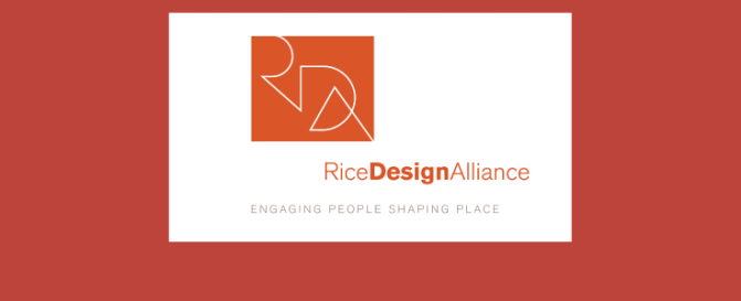LeadersBreakfastDMBlog_RiceDesign