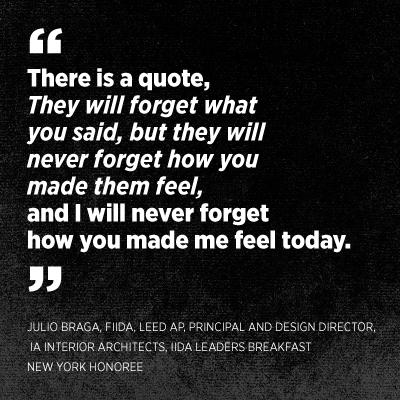 Braga-quote