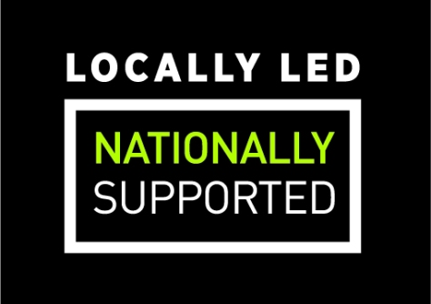 locally-led-nationally-supported-jpg