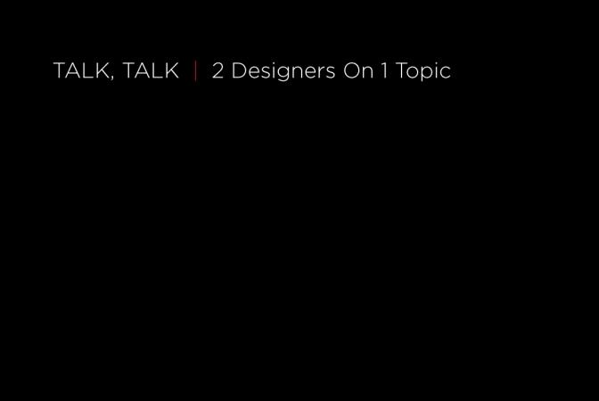 pub_talktalk_graphic_170216