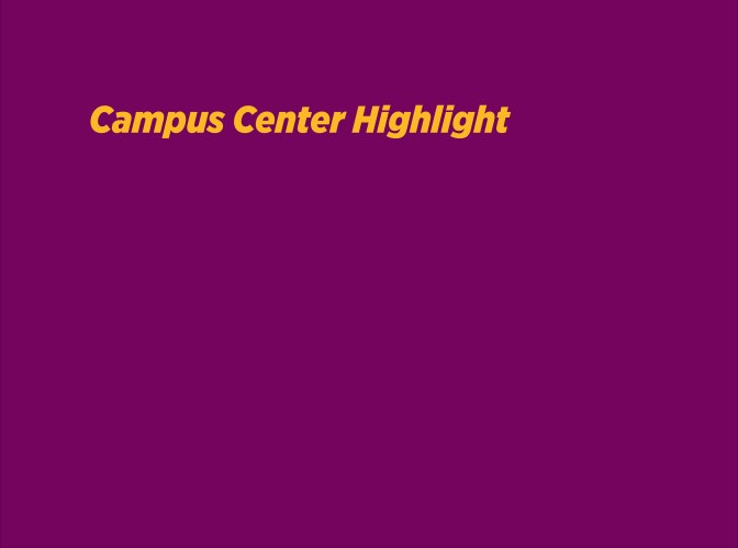 stu_campuscenterhighlight_graphic