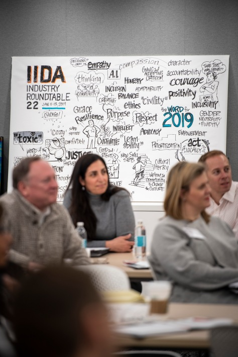 011219_iida_industry_roundtable_chicago_il_cd_0506